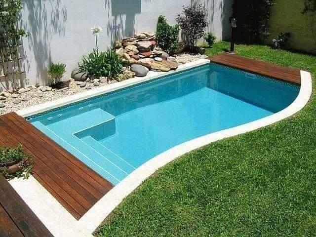 انشاء حمامات سباحة بالدمام (3)